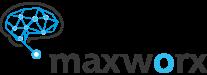maxworx_logo_schwarz_ohneSlogan-e1585219509694.png